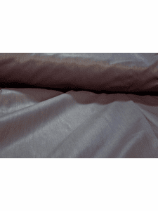 Extra Wide Dark Thistle Poly Cotton Interfacing Fabric # K-305