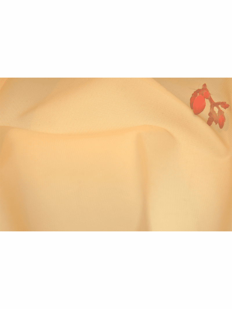 Light Beige Nude Tricot Fabric Wholesale 20 yards