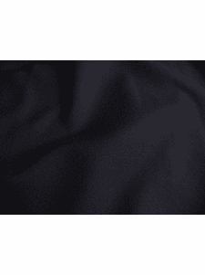 Navy Wool Gabardine Fabric # 3F-47