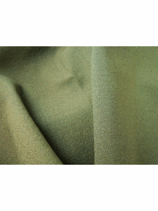 Taupe Grey Soft Wool Suiting Fabric #NV-221