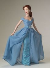 "16"" CAROLINA COTILLION - Jeans Dolls"
