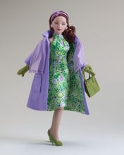 GROOVY SHOPPER - outfit