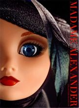 MADAME ALEXANDER COLLECTION - 2010 catalog