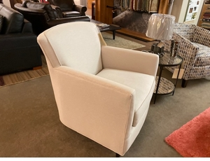 Accent Chair by Bassett
