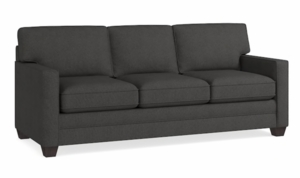 Aidan Sofa by Bassett Furniture