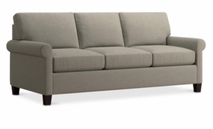 Andrew Sofa by Bassett Furniture