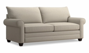 Cameron Sofa by Bassett Furniture