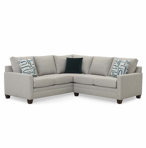 CU2 L Shaped Sectional Sofa