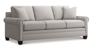 CU.2 Sofa by Bassett Furniture