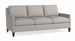 Miranda Sofa by Bassett Furniture