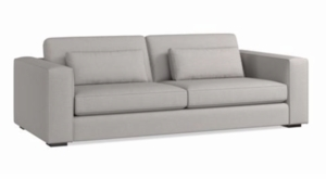 Moby Sofa by Bassett Furniture