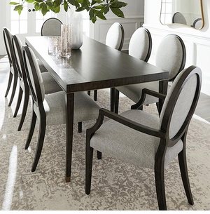 MODERN Catania Dining Table