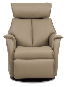 Norwegian Reclining Chairs