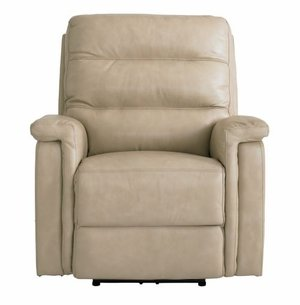 Regency Motion Recliner with Power by Bassett
