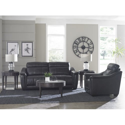 Sheffield Rocker Recliner with Power Motion
