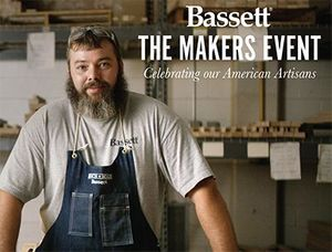 The Makers Event