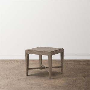 Ventura Bunching Table by Bassett Furniture