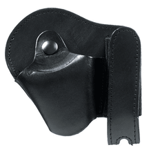 Combo Handcuff and Baton or flashlight Holster