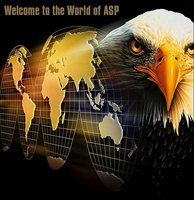 ASP Products