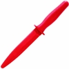 ASP Red Training Knife