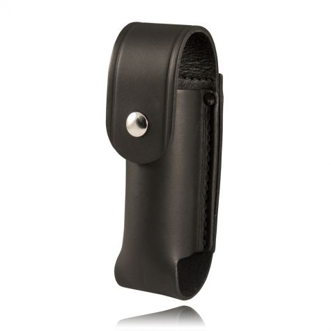 Boston Leather Chemical Mace Holster