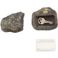 Hide Key Rock | Stone Safe