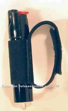 Jogger Strap for Pepper Spray (Strap Only)