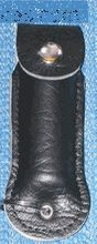 Leatherette Pepper Spray Holders