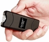 LiL Guy Stun Gun Stun Master 12 MM