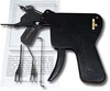 LockAid Pick Gun