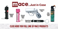 MACE Products