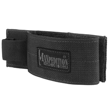 Maxpedition Sneak Holster Insert