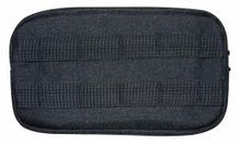 Molle Utility/Cell Phone Pouch