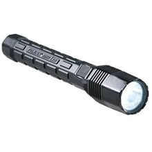 Pelican 8060 LED Flashlight Rechargeable and Standard Batteries