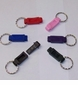 Quick Release Key Ring