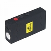Rechargeable Stun Gun Cheetah 10 Million volts Sale Now in Zebra