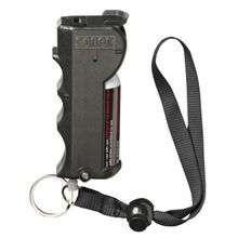 Sabre Stop Strap Red Pepper Spray