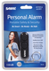 Sabre Personal Security Alarm