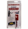 Screecher Alarm by Mace