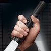 T4R Inova LED Rechargeable Flashlight