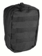 Tactical Trauma Kit Molle