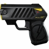 Taser Pulse Sale