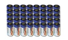 Tenergy Lithium CR123A Battery Protected