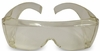 UV Safety Glasses or Goggles Clear