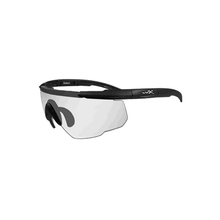Wiley Saber Advanced  Safety Glasses