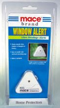 Window Glass Break Alarm Window Alert