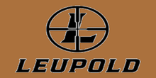 Leupold Day Optics