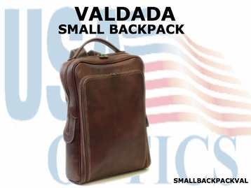 VALDADA SMALL BACKPACK
