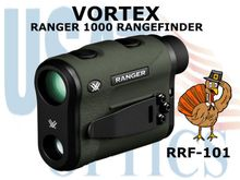 "VORTEX RANGER 1000 RANGEFINDER WITH HCD <BR><FONT COLOR = ""RED"">LIMITED AVAILABILITY</FONT>"