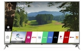 "65UK6300PUE LG 65"" 4K HDR Smart LED UHD TV with AI ThinQ and Ultra Surround"